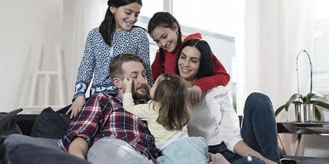 En moyenne, les ménages français épargnent 260 euros par mois.