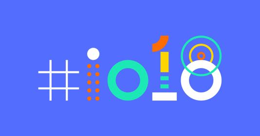 Lors de sa conférence annuelle I/O, Google a annoncé que Android sera simplifié et pourvu d'aides à la déconnexion.