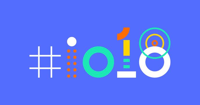Lors de sa conférence annuelle I/O, Google a annoncé qu'Android serait simplifié et pourvu d'aides à la déconnexion.