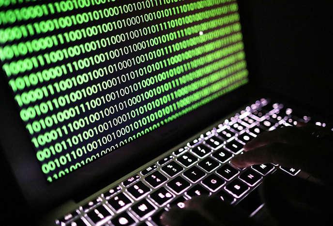 """«Les """"hackeurs blancs""""pourraient bientôt faire face à un afflux de travail : le règlement général sur la protection des données (RGPD), qui entre en vigueur au 25mai dans les entreprises, va contribuer à développer la pratique du bug bounty.»"""