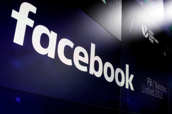 Facebook est régulièrement épinglé pour sa politique de modération.
