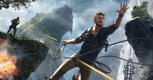 « Uncharted 4: A Thief's End» a été presque entièrement repris à zéro, et ses développeurs pensaient ne jamais parvenir à le terminer, relate Jason Schreier dans son livre« Du sang, des larmes et des pixels».