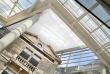 L'ESC Dijon, renommée Burgundy School of Business, profite de son implantation sur le territoire bourguignon pour se spécialiser dans le vin.