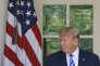 «Outre le double camouflet infligé au multilatéralisme, la décision de l'administration Trump du retrait des Etats-Unis de l'accord sur le nucléaire iranien s'inscrit dans une logique de repli américain des affaires internationales, faisant écho chez certains observateurs à un processus de désoccidentalisation du monde.»