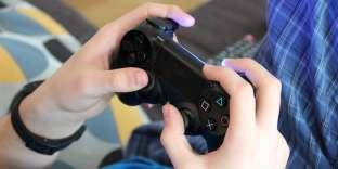 Le jeu vidéo est addictif.Inutile d'escompter, à quelques exceptions près, que l'enfant s'autorégule.