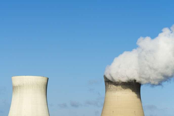 «Depuis le début de l'année, la France est entrée dans les débats sur sa feuille de route énergétique, la Programmation pluriannuelle de l'énergie (PPE). »