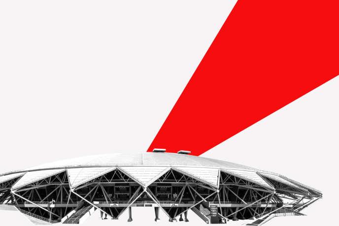 Calendrier Resultat Coupe Du Monde 2020.Le Calendrier Et Les Resultats Des Matchs De La Coupe Du