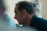 Le réalisateur français Stéphane Brizé présente son dernier film,« En guerre»,en compétition officielle au Festival de Cannes. Vincent Lindon incarne un leader syndicaliste qui lutte contre la fermeture de son usine.