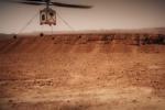 La NASA va envoyer un hélicoptère miniature sur Mars.