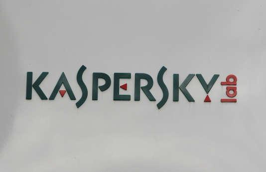 Les logiciels de Kaspersky Lab ont été bannis des administrations américaines, britanniques et néerlandaises.