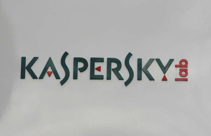 logiciel espion kaspersky