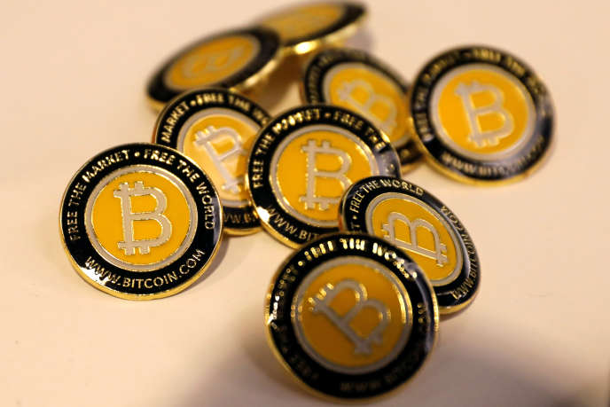 Faciles d'accès, les offres en ligne de monnaies virtuelles, comme le Bitcoin, ne disposent pourtant d'aucun agrément, ni d'autorisation officielle.