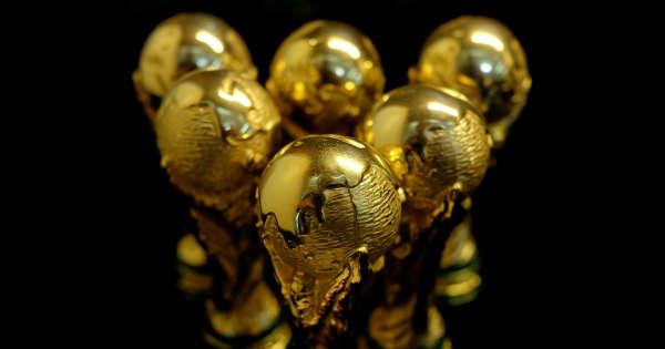 coupe-du-monde-2026-le-maroc-mobilise-ses-amis-français