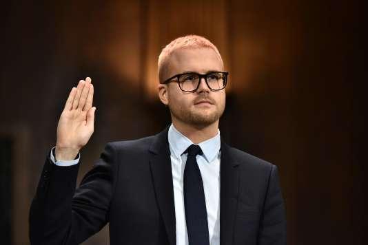 La Commission électorale britannique rend ses conclusions quelques mois après les accusations du lanceur d'alerte Christopher Wylie.