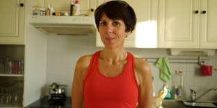 Laëtitia Le Bis, 48 ans aujourd'hui, professeure des écoles, vit à Landerneau (Finistère).