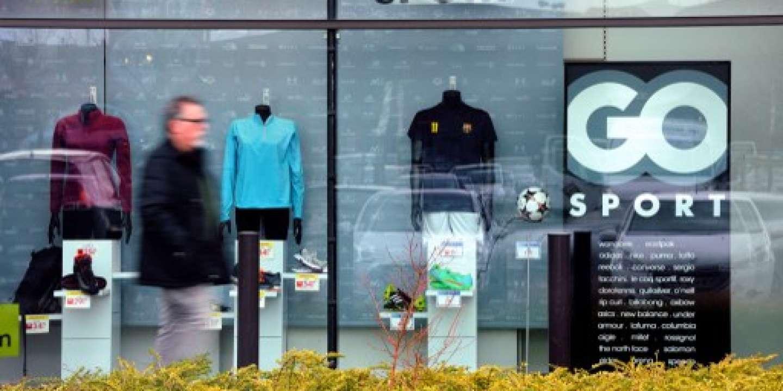 7b2e33cc6 Les magasins de sport multiplient les initiatives pour fidéliser leurs  clients