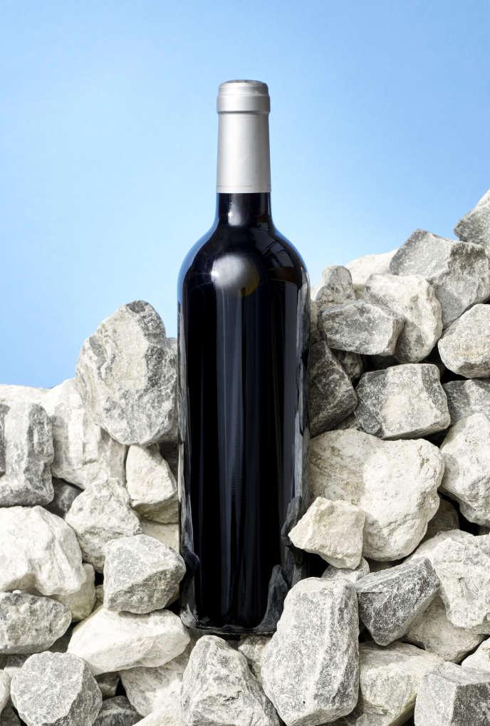 Les vignes de Castillon reprennent les mêmes cépages que le saint-émilion : merlot à70 %, cabernet franc et cabernet sauvignon.