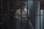 Brésil : le mystère du film au succès historique malgré des cinémas vides