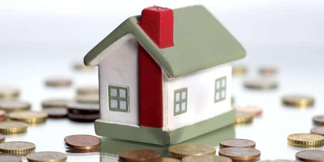 La résidence principale bénéficie d'un abattement de 30 % dans le calcul du nouvel impôt.