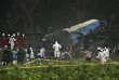Un Boeing 737 s'est écrasé vendredi 18 mai à Cuba faisant 110 morts et trois blessés.