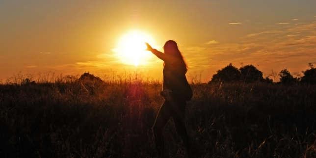 S'exposer aux rayons du Soleil permet-il de mieux apprendre ?