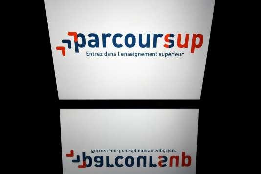 La publication de l'algorithme de Parcoursup permettra de vérifier que le fonctionnement de la plate-forme est conforme au droit.