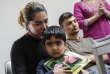 Les parents de la fillette kurde tuée par la police belge lors d'une course-poursuite pourraient obtenir un titre de séjour.