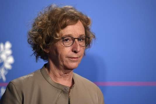 Les enquêteurs cherchent à déterminer si Muriel Pénicaud a eu connaissance en amont des modalités d'organisation et d'éventuels dysfonctionnements.