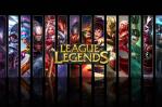 Le jeu vidéo« League of Legends» connaît un succès ininterrompu depuis 10 ans, du jamais-vu dans l'industrie. Dans l'ombre, le français Nicolo Laurent prépare la transition avec les prochains jeux de l'entreprise.