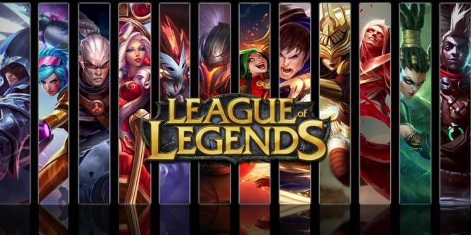La finale des EU Masters de «League of Legends» a battu des records d'audience sur Twitch.