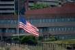 Les Etats-Unis ont ordonné, mercredi 23 mai, l'expulsion de deux diplomates vénézuéliens dans les 48 heures. La veille, le président vénézuélien Nicolas Maduro avait pris la décision expulser deux représentants américains du Venezuela.