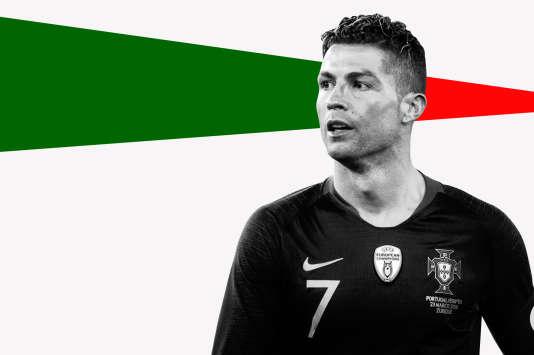 Tout savoir sur le portugal la coupe du monde 2018 de - Resultat coupe du portugal ...