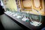 «Débarrassée de ses ambitions panoptiques, la smart city pourrait participer à ce changement de focale, extirpant du flou conceptuel et statistique la ville des usages et des circulations» (La Smart City réduira-t-elle les inégalités ? Conférence organisée par Le Monde à Lyon le 17 mai).