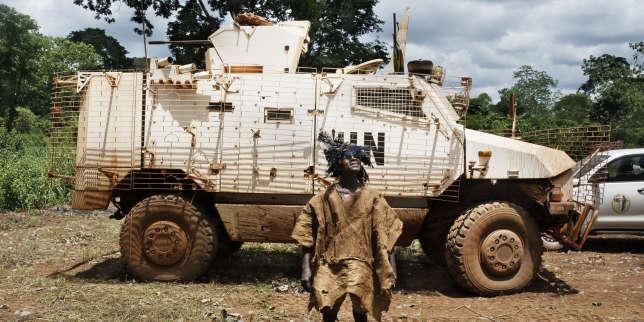 centrafrique-«bienvenue-à-bangassou»