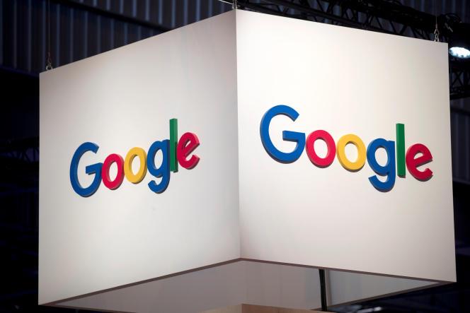 Google a publié sept grands principes pour guider la façon dont elle compte développer l'IA.