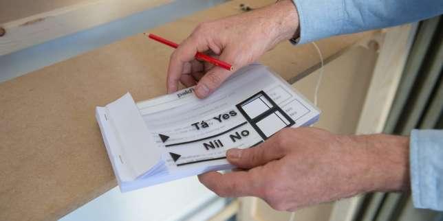 un-référendum-sur-l'abrogation-du-blasphème-se-tiendra-le-26octobre-en-irlande