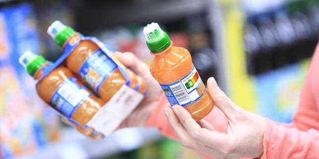 l'assemblée-nationale-rejette-l'interdiction-des-publicités-pour-aliments-trop-gras-et-l'étiquetage-nutritionnel-obligatoire