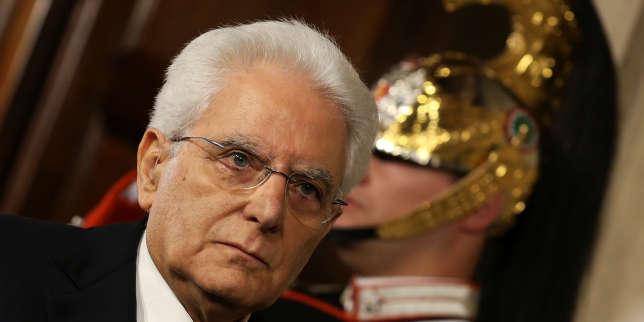 crise-politique-italienne-l'europe-partagée-entre-soulagement-et-inquiétude