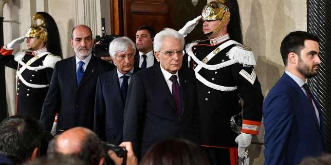 italie-sergio-mattarella-le-président-qui-a-dit-non