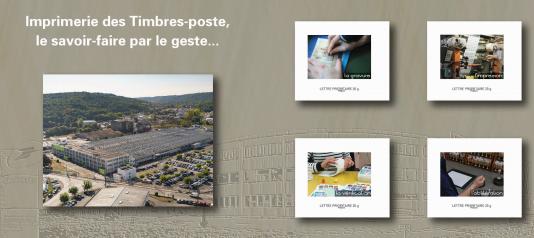 Tirage confidentiel de 1500 exemplaires pour le «collector» du salon vendu 9 euros.