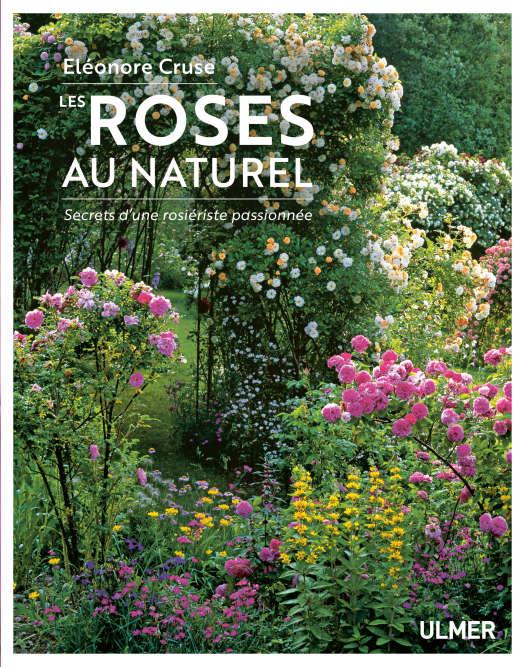 L'auteure, productrice réputée de roses dans l'Ardèche, raconte, dans ce livre autant attrayant qu'utile, ses premières expériences de jeune fermière. Avant de communiquer à ses lecteursson amour des jardins et dedispenser –grâce également à desuperbes photographies – ses conseils avisés.
