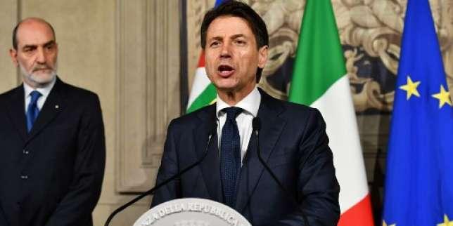 l'incertitude-politique-italienne-laisse-craindre-une-nouvelle-crise-des-dettes-en-europe