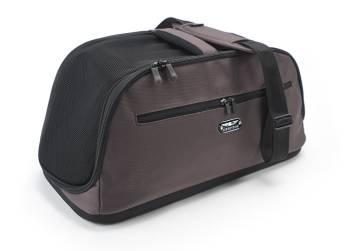 Cher, mais plus sûr sur la route Le sac de transport Sleepypod Air In-Cabin