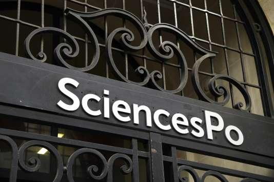 Sciences Po vient de mettre en place un « parcours civique» obligatoire qui se déploie durant les trois années de son bachelor.