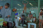 «This is Nigeria», une reprise du clip deChildish Gambino,«This is America», par le rappeur Falz.