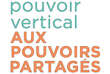 «Du pouvoir vertical aux pouvoirs partagés», d'Hervé Sérieyx et Michel Vakaloulis (Editions de l'atelier, 208 pages, 18 euros).