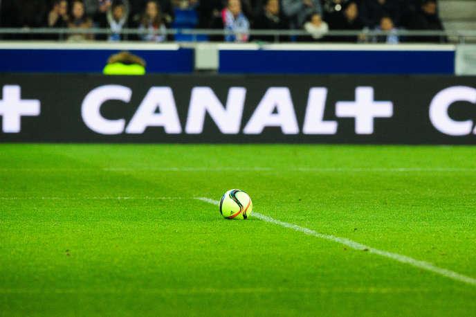 L'Olympique lyonnais contre FC Nantes, à Lyon,le 19 mars.
