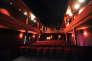 La salle de cinéma« L'Eden» à La Ciotat en octobre 2013.