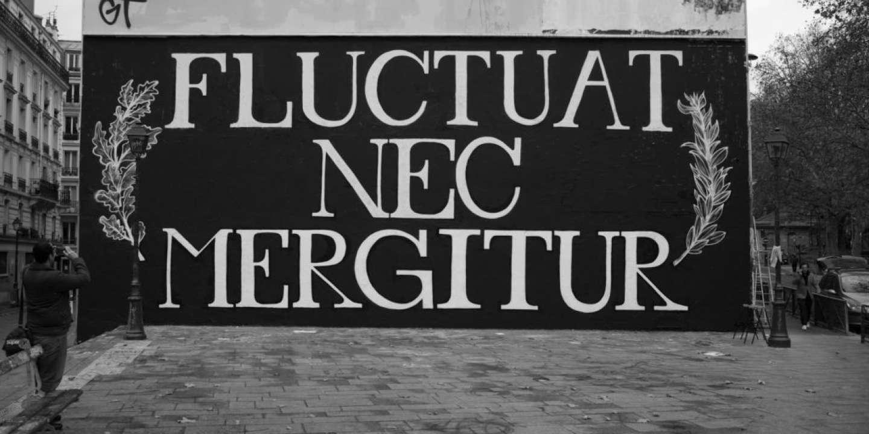 13 Novembre : Fluctuat Nec Mergitur », l'« héroïsme discret » des ...