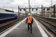 L'équivalent d'un tiers du bénéfice net 2017 du Groupe SNCF a déjà été englouti dans la grève.